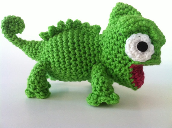Amigurumi Halloween Free Patterns :  Amigurumis and Patterns  Cute Crochet Creatures