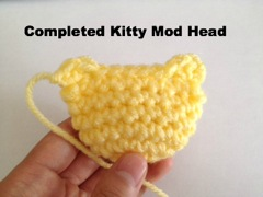 scaled.KittyModTutorial04