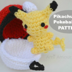 FunctionalPokeballPattern