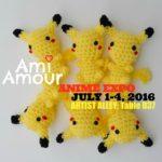 AnimeExpo2016